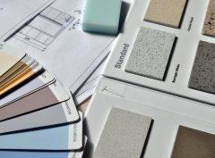 materials-tools-11